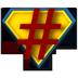 超级授权汉化版 SuperSU Pro