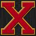 X״̬�������� XBlast Tools v1.8.8