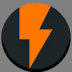 Flashifyˢ��ߺ������� Flashify Premium