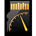 存储芯片速度测试汉化版 A1 SD Bench