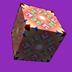 3D万花筒 3d Kaleidoscope