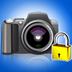 私人相机 Private Camera