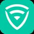 腾讯Wifi管家软件