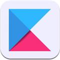绥知ios版app