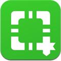 做个截图ios版app