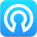 摩路由ios版app
