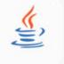 Java模拟器 Esmertec Jbed