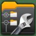 文件管理器 X-Plore