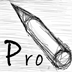 素描画板 Sketch Board pro