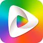 多彩影视app