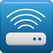wiboxls苹果版