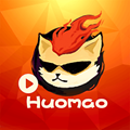 火猫直播app苹果版