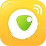 方维互动直播app