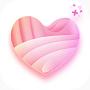 心跳乐秀直播app