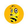 蜂直播app v 2.1.9