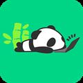 熊猫TVapp苹果版