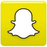 Snapchat最新版