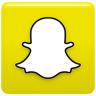 Snapchat苹果版