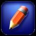 素描软件 LiveSketch