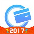 立刷官网下载2017