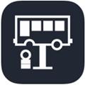天狗公交app