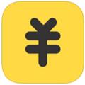 青山记账app