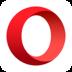 Opera浏览器中文版