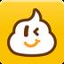 糗事百科 v9.5.0 Android版
