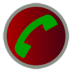 自动通话录音 Automatic Call Recorder Pro
