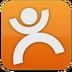 大众点评 v7.9.4 Android版