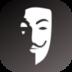 隐身反间谍监视软件汉化版 Incognito