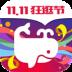 飞凡app