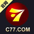 彩77客户端
