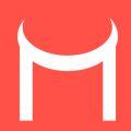 麦点商城app官方