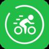 通州公共自行车官网app
