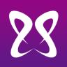 蝴蝶银理财app