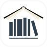 晒书房app