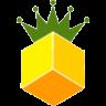菠萝理财官网app