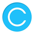 Clear汇率app