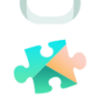 xposed框架最新版