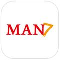 MAN7男人帮