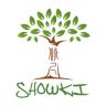 showki app