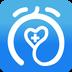 尚医健康app下载