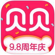 贝贝苹果app