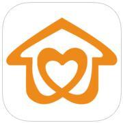 嘉爱健康之家app
