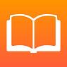 万卷书城app