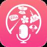 日语翻译官app