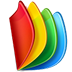 掌阅 iReader v5.6.1 Android版