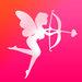 夜射直播app