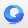 企业QQ苹果手机版